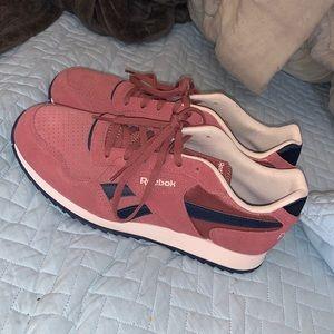 REEBOK - Ortholite Classic Shoes